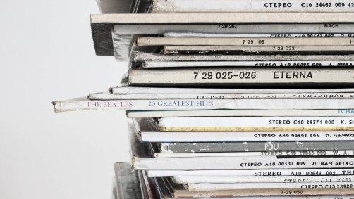 phonograph-albums-1031563_1920