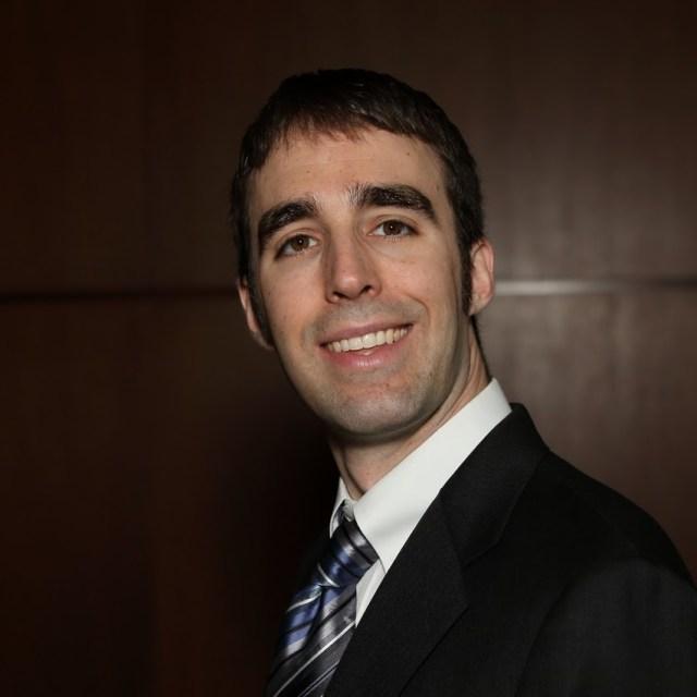Matt Mertz, CC, ALB
