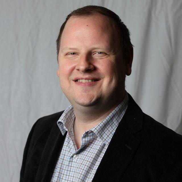 Rick Taylor, DTM