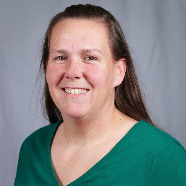 Kimberly M. Choplin, ACB, CL