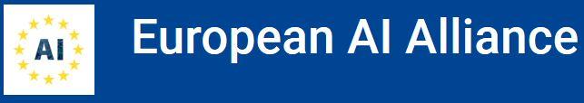 European AI Alliance