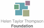 Helen Taylor Thompson Foundation