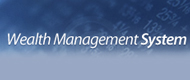 Wealth Management System Logo