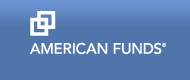 American Funds Group Logo