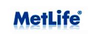 MetLife Investors Logo
