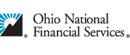 Ohio National Logo