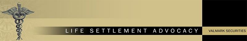 The Life Settlement Advocacy Program