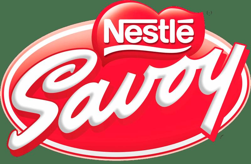 Nestle Savoy Austin