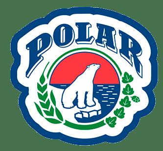 Productos Polar