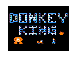 donkeyking-coco-title
