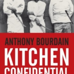 Kitchen Confidential Book Base Cabinet Height Confidential: Anthony Bourdain: 9781408820858 ...