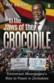 Image result for in the jaws of crocodile, book
