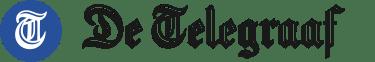 telegraaf_retina_update.png