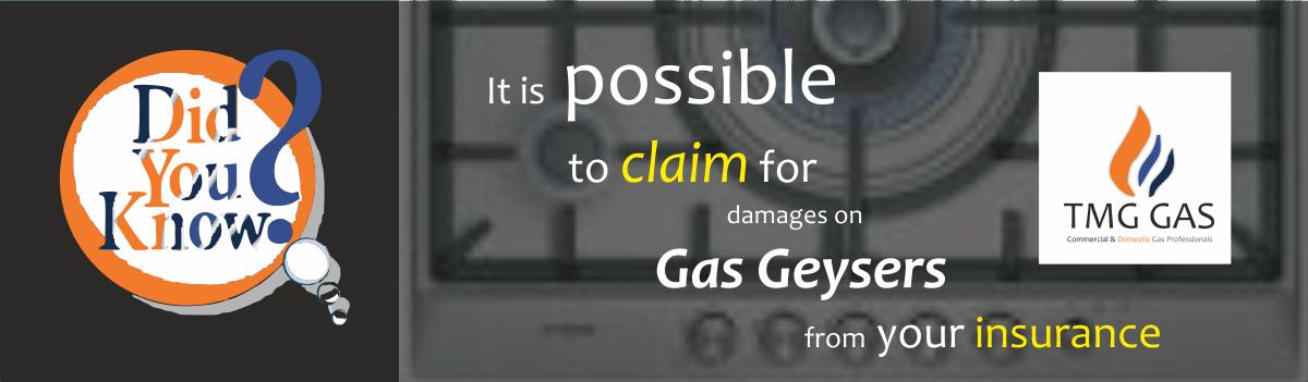 TMG GAS, gas+, #gas installer, gas installer, commercial gas installer, domestic gas installer, certificate of compliance, gas geysers, randburg, joburg, johann