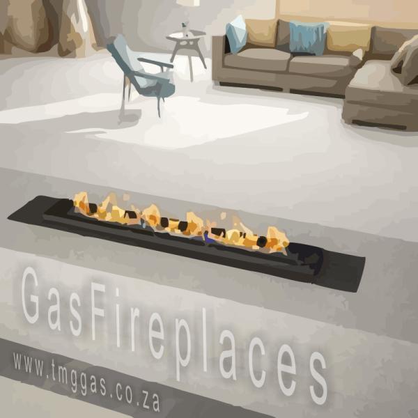 TMG Gas Fireplaces, gas installers in randburg, gas stove installation, fireplace installation, gas installation, gas geyser installation, gas installation certificate, gas hob installation, gas installation johannesburg, accredited gas installers, gas installer near me