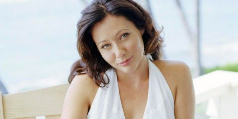 ТОП-10 найсексуальніших актрис 90-х (Фото)