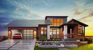 solar-roof-tesla-solarcity