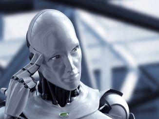 Навчання штучного інтелекту