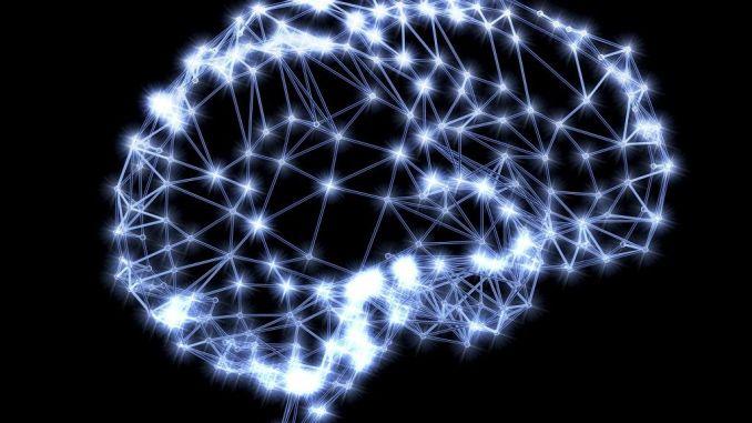 Оптичні нейронні мережі