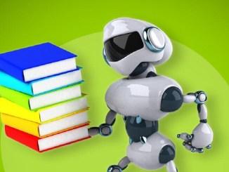 Нова модель штучного інтелекту