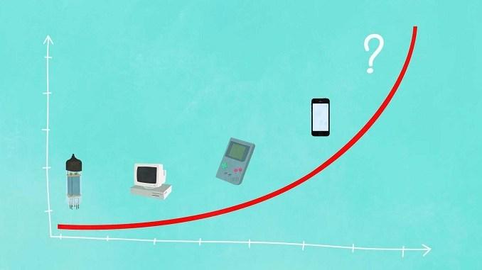 Чи є межа технічному прогресу?
