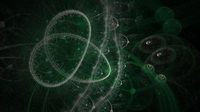 Дослідники компанії IBM перетворили мікроскоп в вимірювач магнітних властивостей окремих атомів