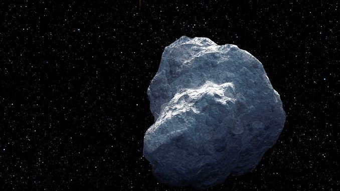 Біля карликової планети за орбітою Нептуна відкрили супутник