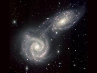 Теорія відносності Ейнштейна під сумнівом