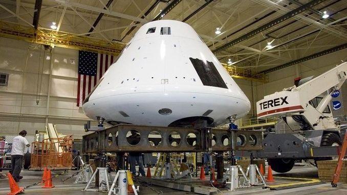 NASA доведеться відкласти дві місії на Марс