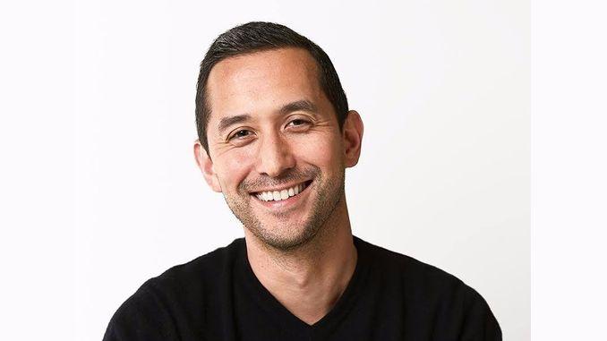 Як працювати і все встигати: досвід топ менеджера Google