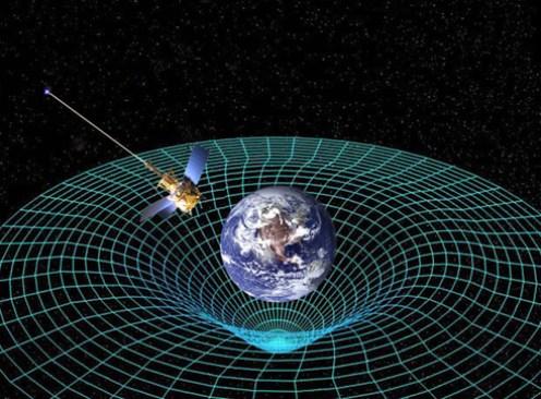"""П'ять головних наукових відкриттів, які є наслідком успішного """"полювання"""" на гравітаційні хвилі"""