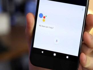 Google Assistant навчили генерувати меми, створювати музику і читати розповіді