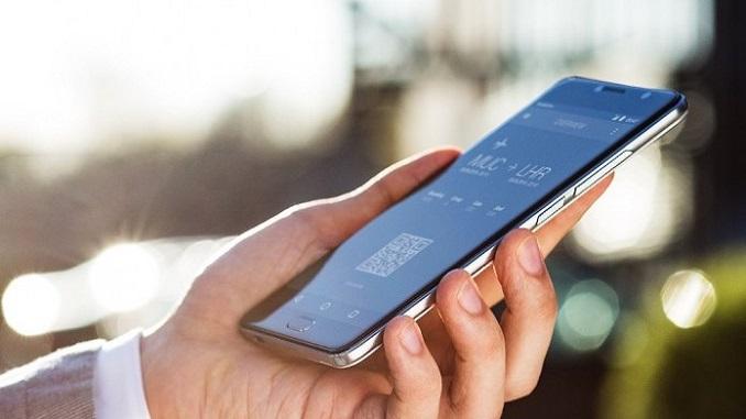 Як звільнити пам'ять на смартфоні Android?