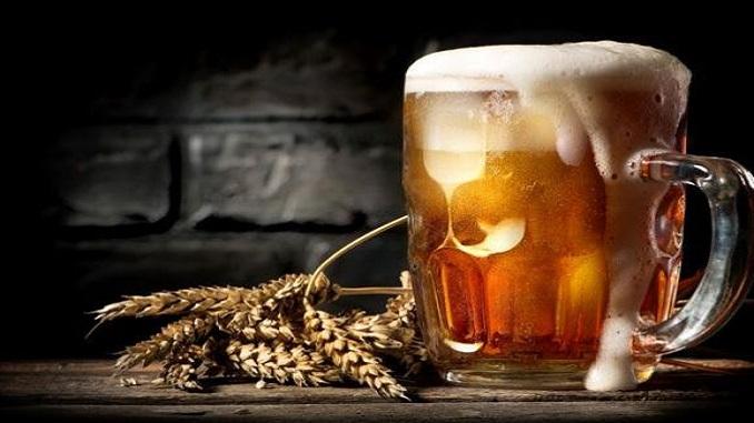 Штучний інтелект допоможе створити нові сорти пива