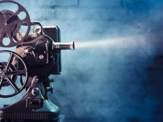 Кращі фільми 2017