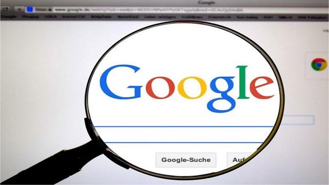 Google змінить правила видачі запустивши Speed Update