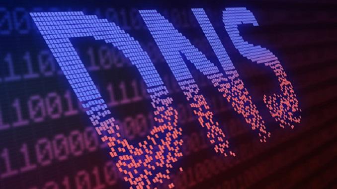 DNS-сервер не відповідає - що робити?
