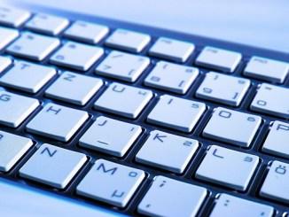 Як вимкнути монітор комбінацією клавіш
