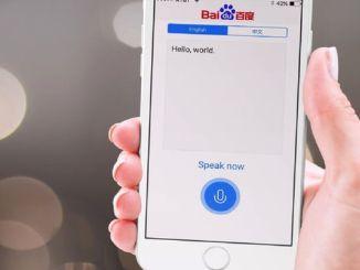 Штучний інтелект навчили імітувати людський голос