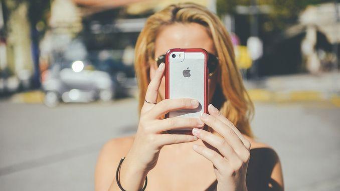 Як перенести свої дані на новий iPhone?