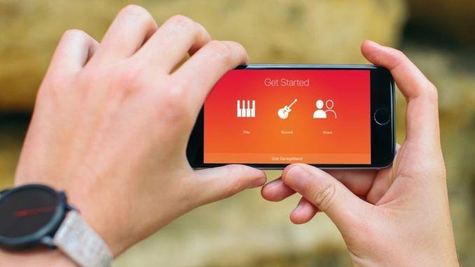 Як встановити рингтон на iPhone без iTunes
