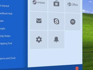 Що таке Windows Lite?