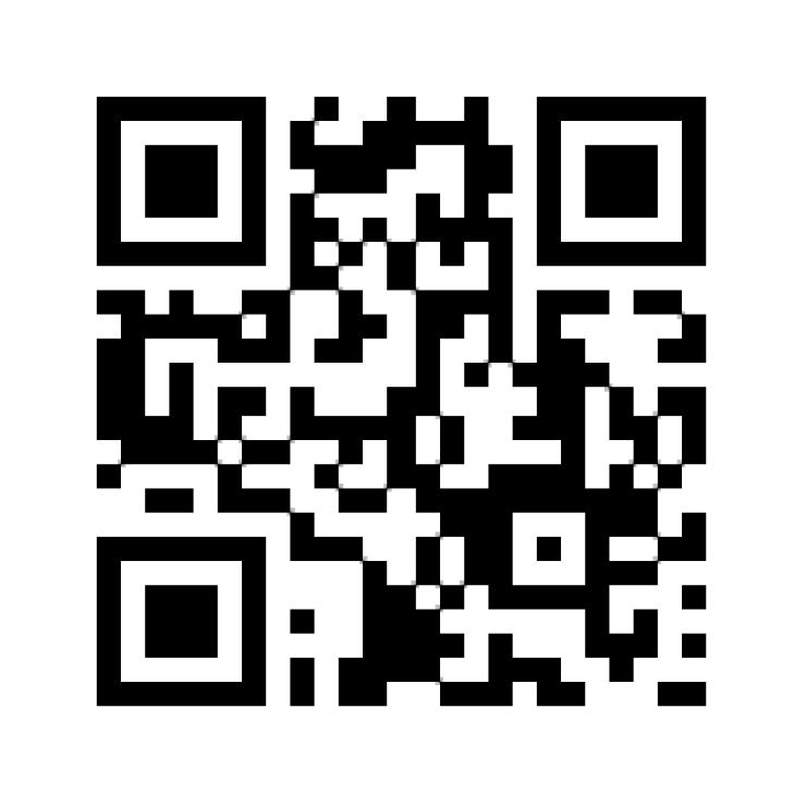 vCardQRcode2