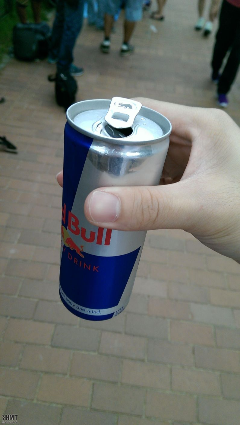 Red Bull X Fighters Jams