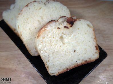 BreadPic8