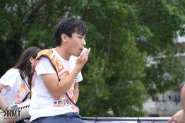 photo_2016-09-03_22-36-00