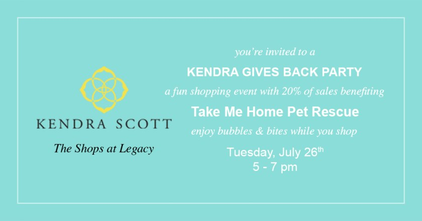 KendraScott_Website
