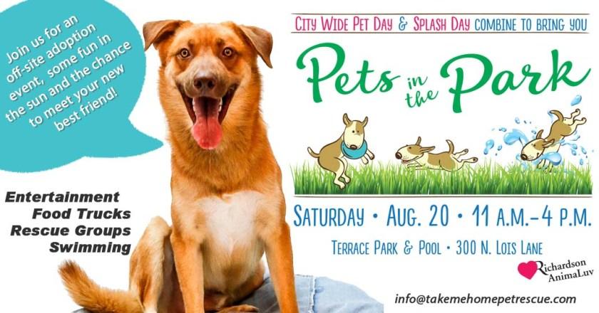Pets In Park_Website-1