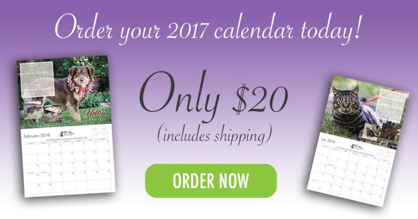 Calendars_Website