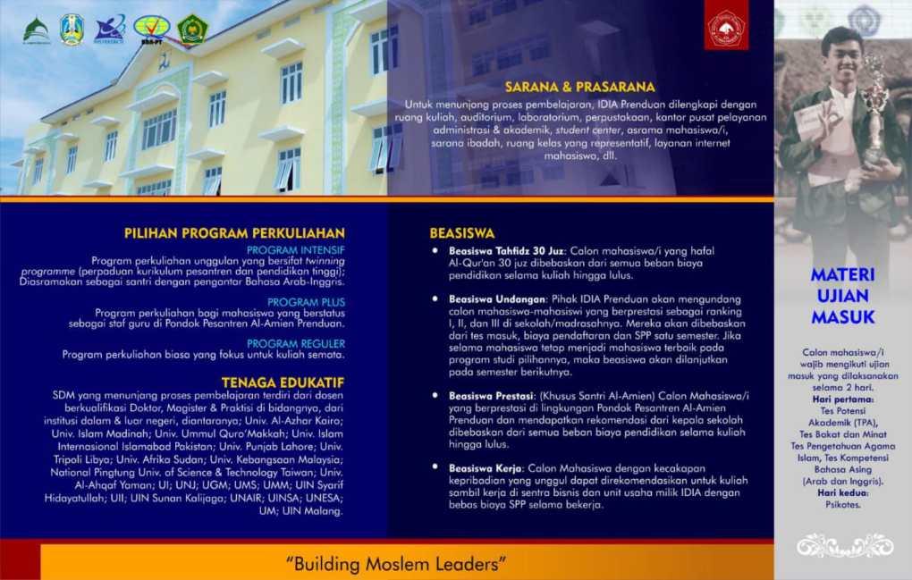 Brosur PMB IDIA Prenduan 2020-2.jpg
